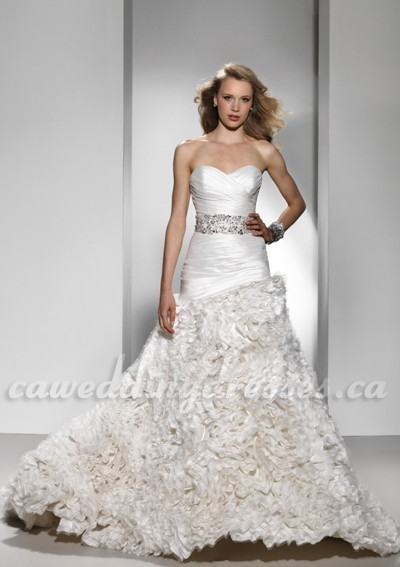 Wedding Dresses For    In Canada : Cheap wedding dresses in ontario canada mother of the bride