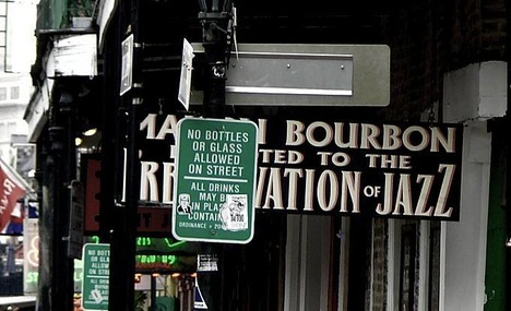 4021036-rue_bourbon_new_orleans_large