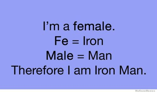 Female-equals-iron-man_large