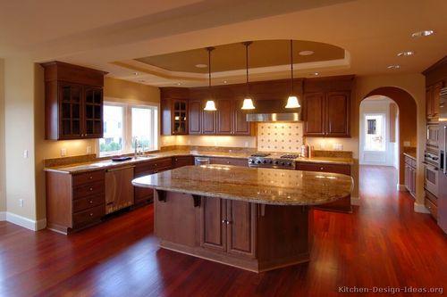 Adeetyas kitchen system online kitchen adeetya kitchen - fabulous