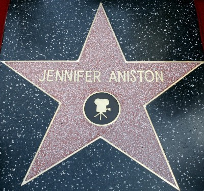 Jennifer-aniston-walk-of-fame_large