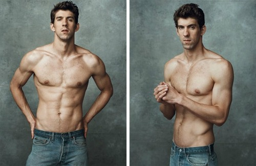 Michael-phelps-details-magazine-1_large
