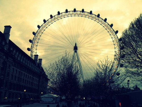 The_london_eye_by_katereckless-d57lmqb_large
