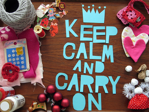 Keep-calma-and-carry-on_large_large