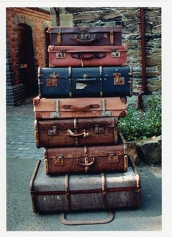 2012_07_outside-stock-suitcase-suitcases-travel-trunk-inspiring-picture-on-favim-com-452367-348-479_large