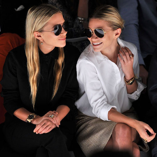 We-celebrate-mary-kate-ashley-olsens-birthday-style-stalk-see-twin-fashion-evolve-over-years_large