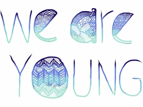 We_are_young_large