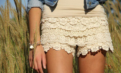 Lace-beige-shorts_large