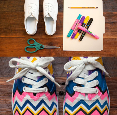 01-diy-neon-chevron-shoe-makeover_large