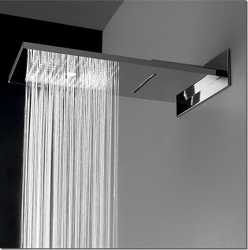 Electronic_shower_system_01_large