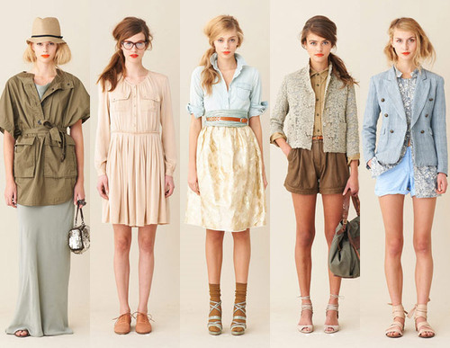 J-crew-spring-2011-ready-to-wear_large