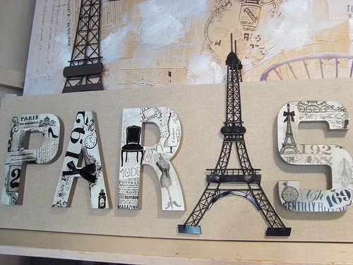 Paris-perfume-report-cafleurebon_large