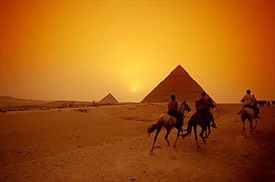 Normal_legacy_of_ancient_egypt_-_pyramids__giza_egypt_camels_large