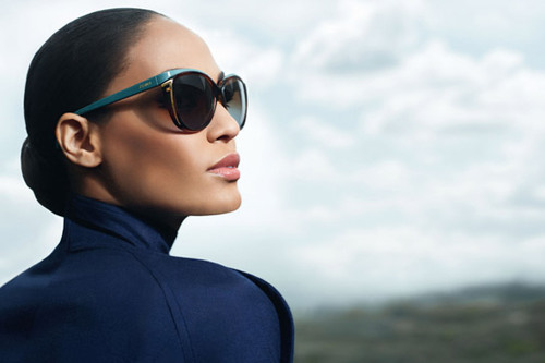 Joan-smalls-karl-lagerfeld-fendi-fall-winter-2012-13-11_large