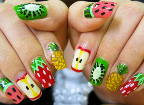 Must-of-summer-2011-fruits-nail-art-l-htw9gy_large_large