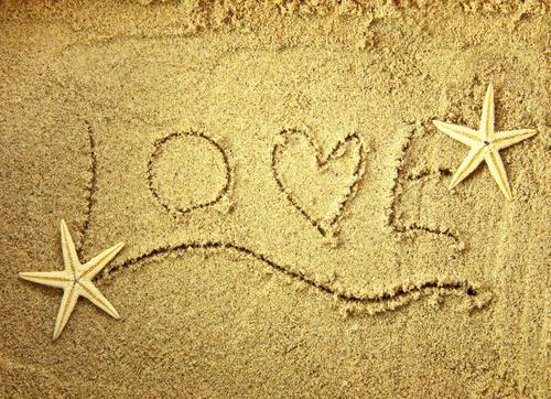 Sand-love-facebook-timeline-cover_1990x1440_66252_large