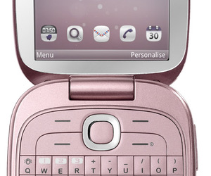 alcatel compact phone