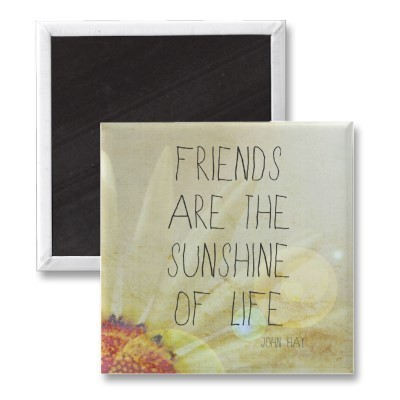 Sunshine_friendship_refrigerator_magnet-p147764800233236276b2gru_400_large