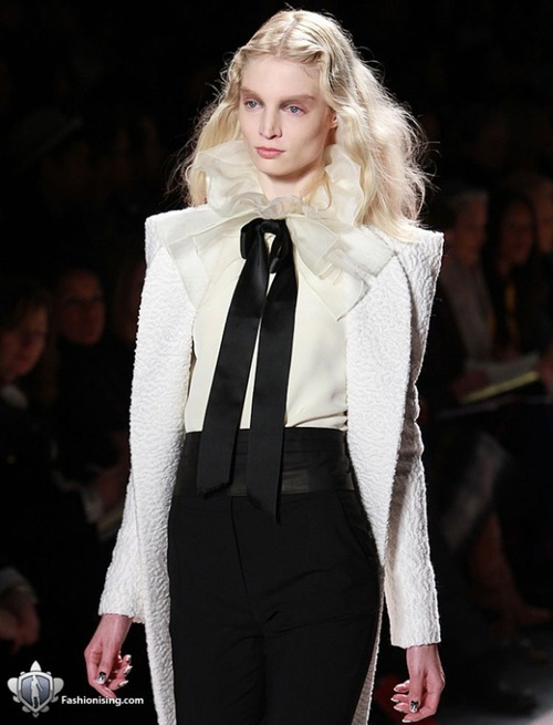 tuxedo trend in 20112012 Photos1 large Mature Content Filter is On. The Artist has chosen to restrict viewing to ...