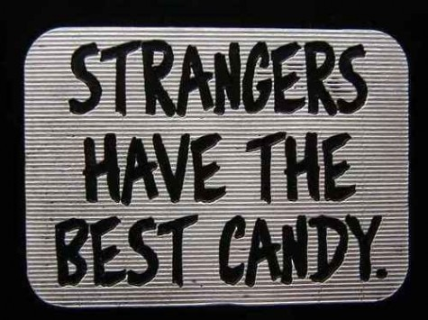 2012_07_strangers-have-the-best-candy-456876-475-355_large