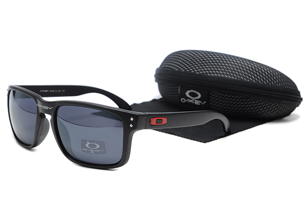 Oakley Sunglass Cases