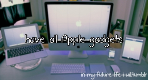 Tumblr,Apple,Iph