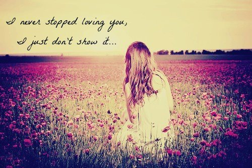 beautiful quotes for girls - photo #18