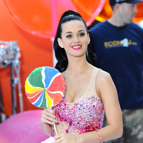 Katy_perry_today-1_large