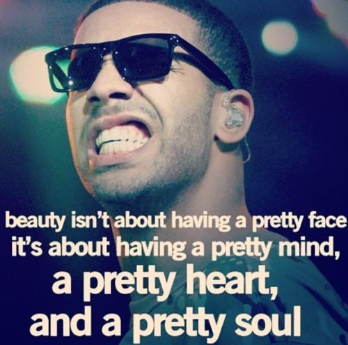 Drake Quotes About Girls: Women Rappers Quotes And Saying. QuotesGram