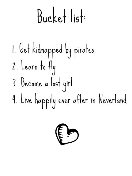 Up Peter Pan Quotes About Growing pictureQuotes About Growing Up Peter Pan