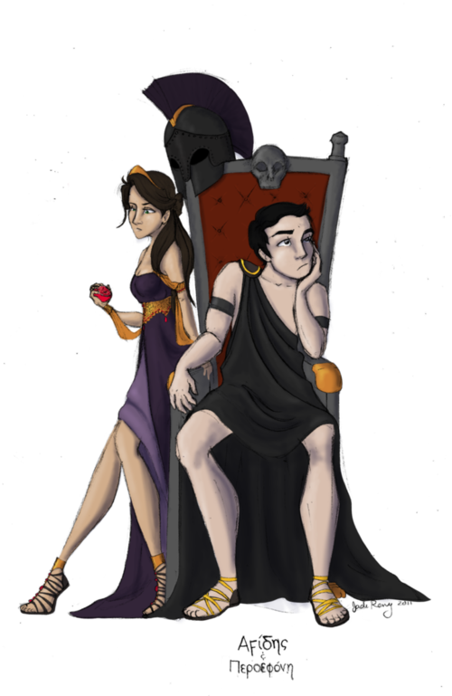 Greek_god_and_goddess__hades_and_persephone_by_jadeariel-d4jl0xi_large