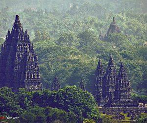 temple.prambanan