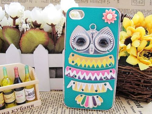 Brass_20owl_20hard_20case-f93767_large