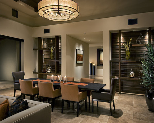 Dining Room Design, Pictures, Remodel, Decor and Ideas - page 2