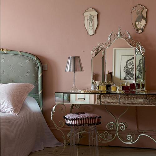 Decor8-dicas-de-decoracao-para-quartos-pequenos-011_large