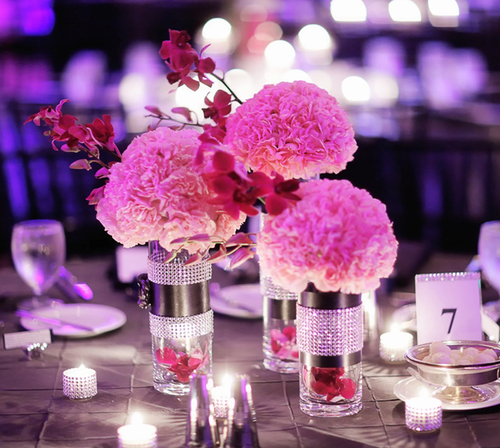 wedding-centerpiece-table-