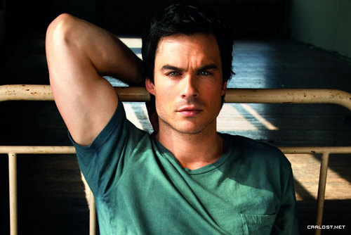 Ian_somerhalder_instyle_man_rusia_photoshoot_abril_2012_large