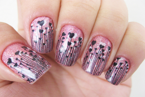 Fall-in-love-nail-art_large