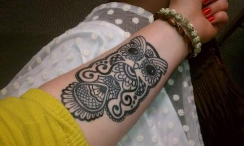 1022-owl-in-the-forearm_large_large