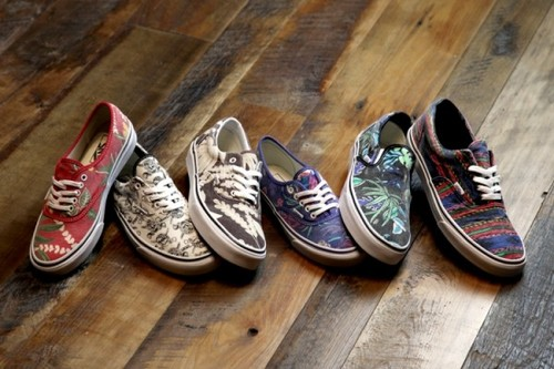 Vans-fall-2012-van-doren-collection-at-the-general-1-600x400_large