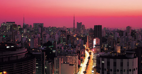 Sao-paulo-skyline-photo_large