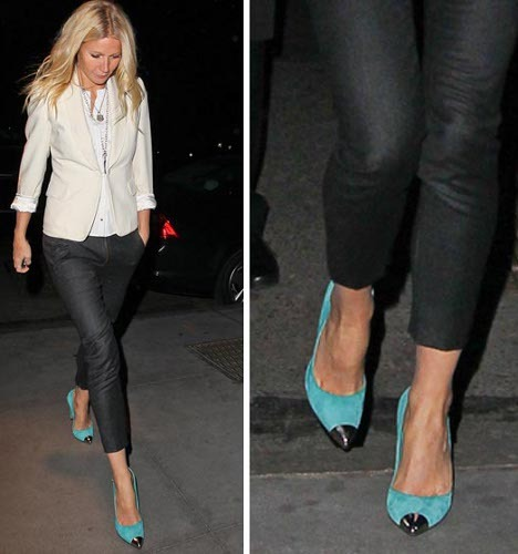 Gwyneth-paltrow-in-turquoise-pumps-1_large