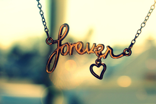 Chain-cute-forever-heart-jewelry-favim.com-460277_large