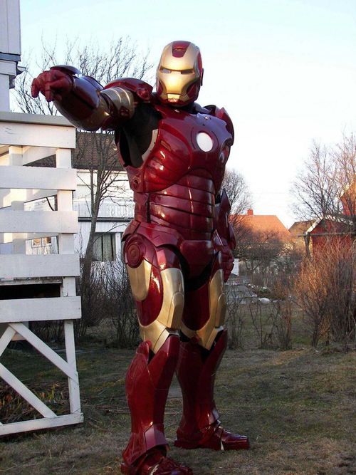 31680_20-_20iron_man_20marvel_large