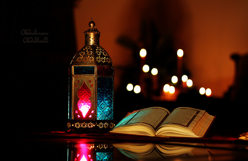 Image result for ramadhan tumblr