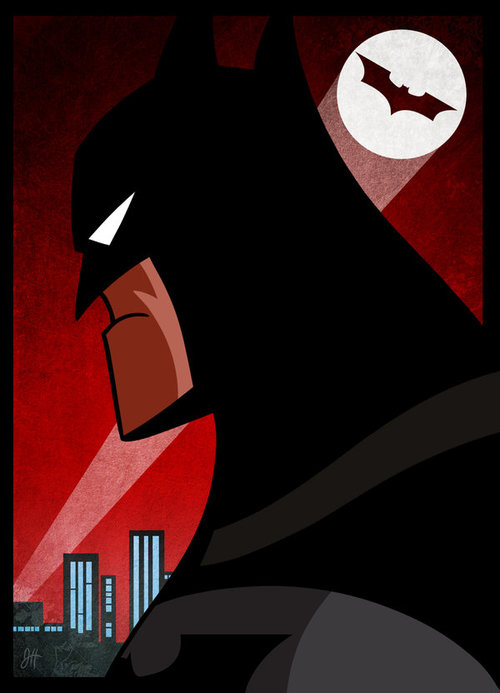 Batman-art-collection_large