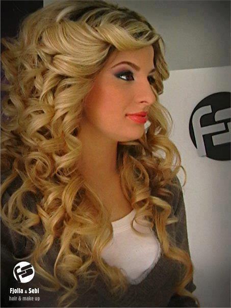 e6b163536 ❀≽ Help Makeup, Hair & Perfumes Artist ≼❀ [الارشيف] - الصفحة رقم 2 -  منتديات شبكة الإقلاع ®