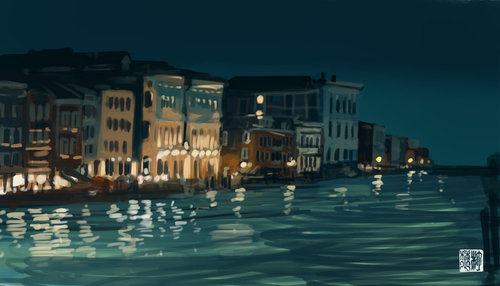 Venice_at_night_by_takeru_san-d58adxq_large