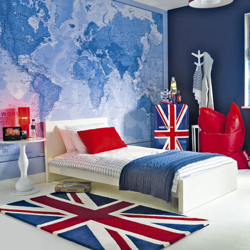 British-themed-boys-bedroom_large