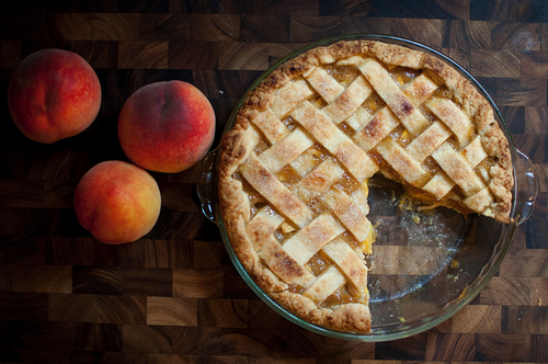 Peach-pie_large